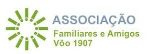 associacao_familiares_gol_1907