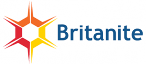logo_britanite