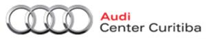 audi-center-curitiba