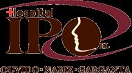 ipo-logo-top