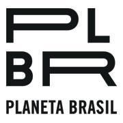 planeta-brasil