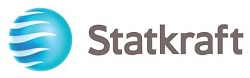 statkraft_logo_for_blocks