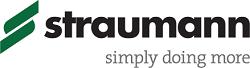 straumann-logo-120px