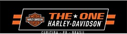 the-one-harley-davidson